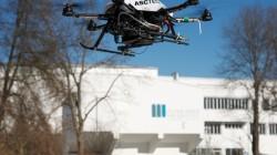 Multi-UAV Systems