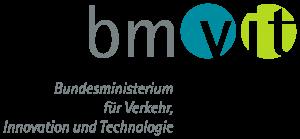 bmvit